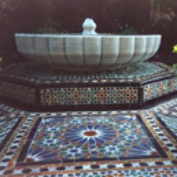 carpetfountain150wide