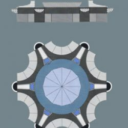 fountainsfountain design 4_forw