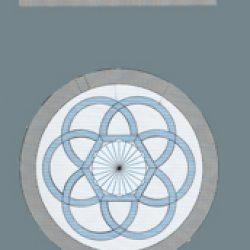 fountainsfountain designs 3_for