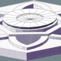 fountainsfountain designs2_forw