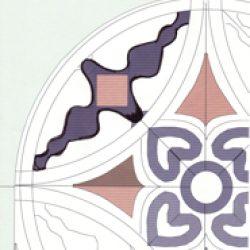 geometryarched wallfountain1_fo