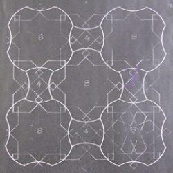 geometrycurviliniear_forweb