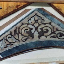 geometrytilemakingprocessvita41