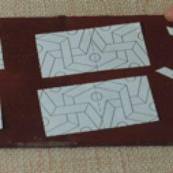 geometrytilemakingprocessvita42