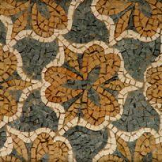 mosaicsDSC04038_forweb