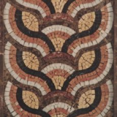 mosaicsDSC04061_forweb