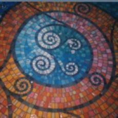 mosaicshaventrust+05_forweb