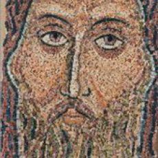 mosaicsmosaics1357_forweb_forwe