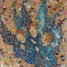 mosaicsmosaics1358_forweb_forwe