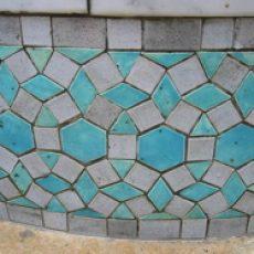 mosaicspic13 e-mail_forweb